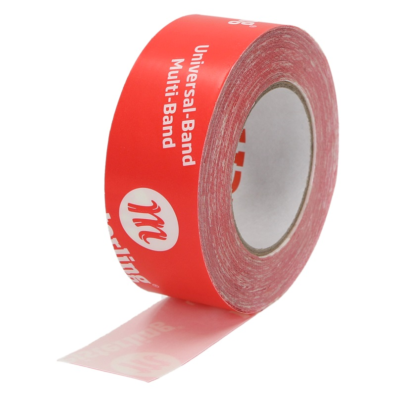 Meisterling® Universal-Band + Multi-Band 50 mm Breite x 25 m Länge 2