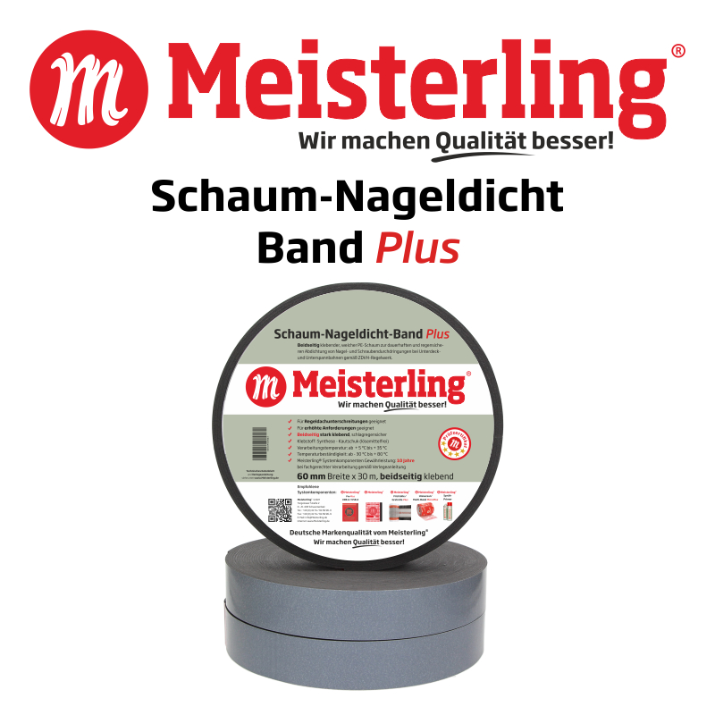 meisterling-snb-plus-mit-logo-und-text-800x800