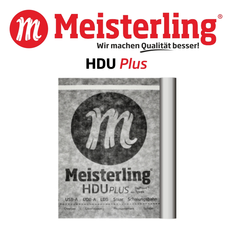 meisterling-hdu-plus-mit-logo-und-text-800x800