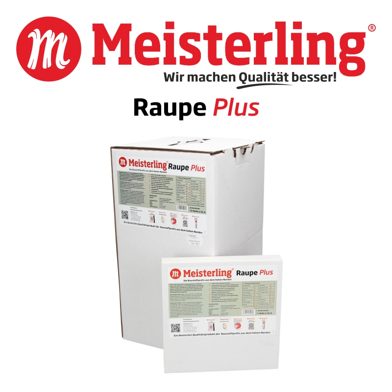 meisterling-raupe-plus-mit-logo-und-text-800x800