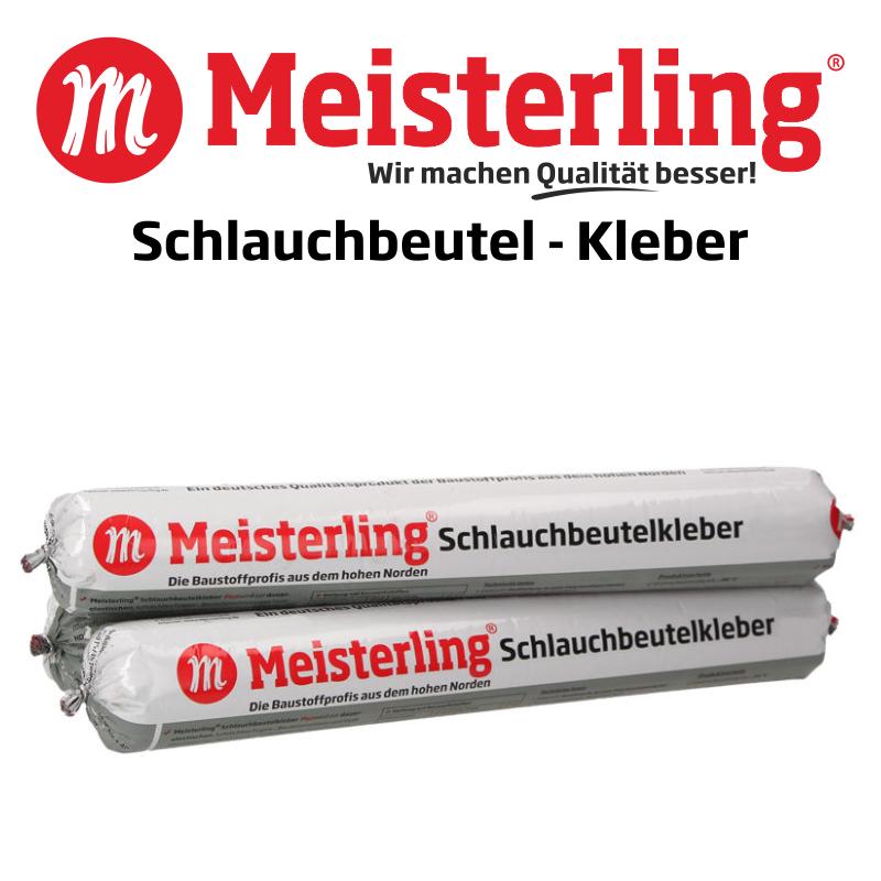 Meisterling® SBK Neu mit Logo und Text 800x800
