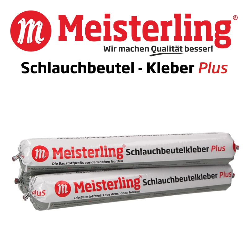 meisterling-sbk-plus-mit-logo-und-text-800x800-2